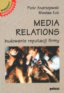 okladka_mediarelations