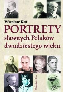okladka_portretyslawnychpolakow