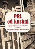okladka_prlodkuchni