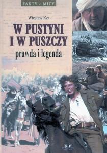 okladka_wpustyniipuszczy