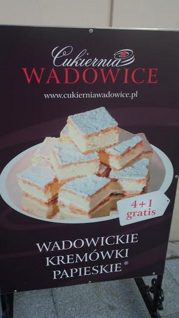 wadowice1