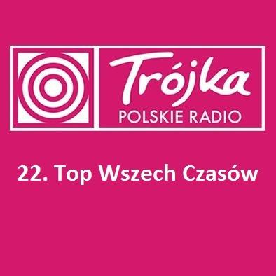 The Beatles Polska: Beatlesi i Lennon w Topie Wszech Czasów Trójki
